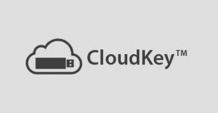 CloudKey