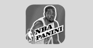 NBA Panini