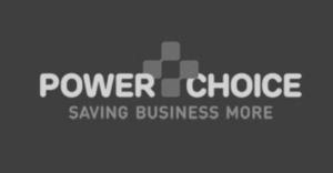 Power choice