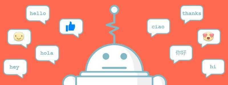 Chatbot Testing – Democratizing Artificial Intelligence (AI)