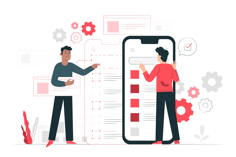 Mobile Application Testing – A New Era