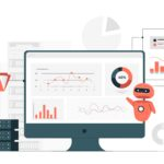 Big Data Testing and it's Role