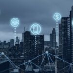 What is IoT Testing?