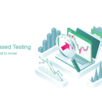 Risk Based Testing: All you need to know