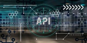 What is API Testing? – Types, Methods & Tools